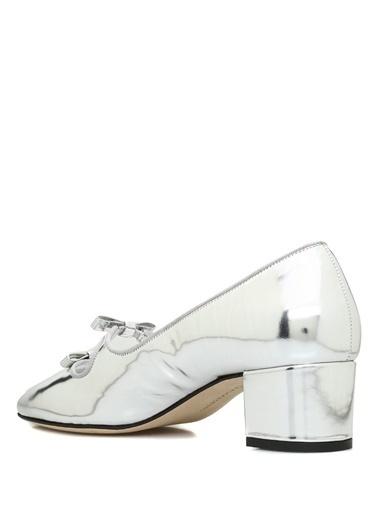 Sandalet-Alexa Chung for AG